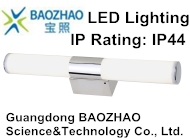 Guangdong Baozhao Science &Technology Co., Ltd.