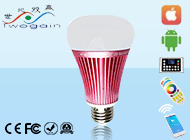 Shenzhen Twogain Electronics Co., Ltd.
