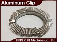 TIPPER TII Machine Co., Ltd.