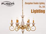 Zhongshan Fusida Lighting Co., Ltd.