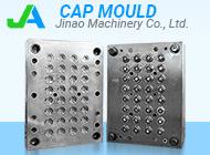 Jinao Machinery Co., Ltd.