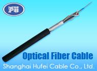 Shanghai Hufei Cable Co., Ltd.