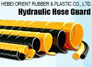 HEBEI ORIENT RUBBER & PLASTIC CO., LTD.