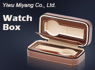 Yiwu Miyang Co., Ltd.