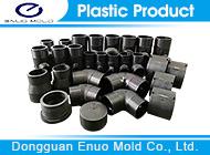 Dongguan Enuo Mold Co., Ltd.
