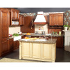 Kitchen Cabinet - Foshan Yubang Furniture Co., Ltd.