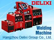 Hangzhou Delixi Group Co., Ltd.