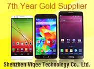 Shenzhen Viqee Technology Co., Ltd.