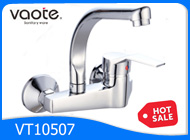 TAIZHOU VAOTE SANITARY WARE CO., LTD.