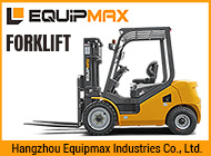 Hangzhou Equipmax Industries Co., Ltd.