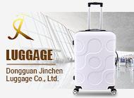 Dongguan Jinchen Luggage Co., Ltd.