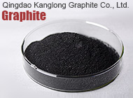 Qingdao Kanglong Graphite Co., Ltd.