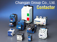 Changan Group Co., Ltd.