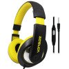 Headphone - Shenzhen Manji Times Digital Electronics Co., Ltd.