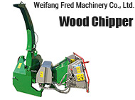 Weifang Fred Machinery Co., Ltd.