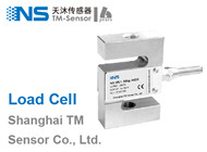 Shanghai TM Sensor Co., Ltd.