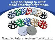 Hangzhou Future Hardware Tools Co., Ltd.