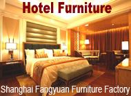 Shanghai Fangyuan Furniture Factory