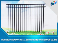 Weifang Pengxiang Metal Components Technology Co., Ltd.