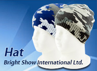Bright Show International Ltd.