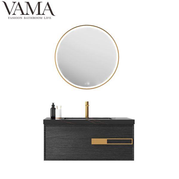 VAMA SANITARY WARE TECHNOLOGY CO., LTD.