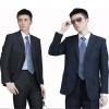 Suit - Ningbo Clisi Apparel Co., Ltd.