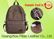 Guangzhou Piliao Leather Co., Ltd.