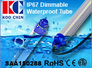 Shenzhen Koochin Lighting Technology Co., Ltd.