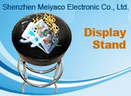 Shenzhen Meiyaco Electronic Co., Ltd.