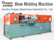Quinko (Fujian) Machinery Industrial Co., Ltd.