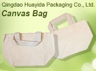 Qingdao Huayida Packaging Co., Ltd.