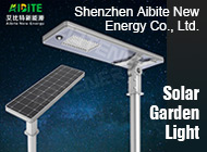 Shenzhen Aibite New Energy Co., Ltd.