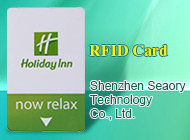 Shenzhen Seaory Technology Co., Ltd.