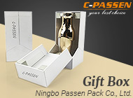 Ningbo Passen Pack Co., Ltd.