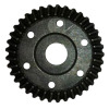 Gear - Renqiu Shuangkun Machinery Parts Co., Ltd.