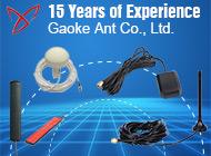 Gaoke Ant Co., Ltd.