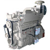 Diesel Engine - Shanghai Stone Diesel Engine Co., Ltd.