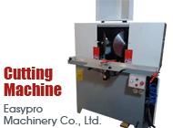 Easypro Machinery Co., Ltd.