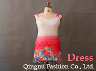 Qingmi Fashion Co., Ltd.