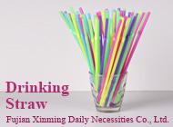 Fujian Xinming Daily Necessities Co., Ltd.