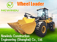 Newindu Construction Engineering (Shanghai) Co., Ltd.