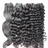 Hair Weaving & Hair Weft