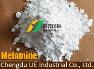 Chengdu UE Industrial Co., Ltd.