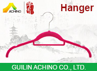 GUILIN ACHINO CO., LTD.