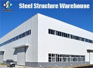 Qingdao Showhoo Steel Structure Co., Ltd.