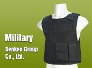 Senken Group Co., Ltd.
