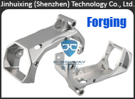 Jinhuixing (Shenzhen) Technology Co., Ltd.