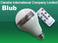 Dansha International Company Limited