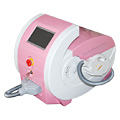 Hair Removal Equipment