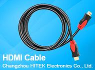 Changzhou HITEK Electronics Co., Ltd.